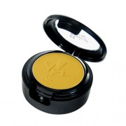 Sombra Compacta Yes! Make.Up Can�rio - Yes Cosm�tics