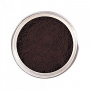 Pigmento HD Make.Up Matte Chocolate - Yes Cosm�tics