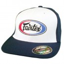 Bon� Fairtex Logo - Original