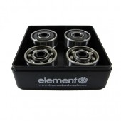 Rolamento Element EL Thriftwood Black
