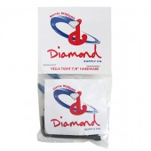 Parafuso Diamond Hella Tight Stevie Williams 7/8\'\'