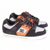 T�nis DC Shoes Pure Slim Ref: 301970