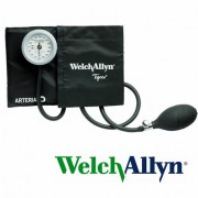 Aparelho de Press�o DuraShock DS44 Tycos Welch Allyn - Adulto