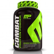 Combat Powder 1,15kg - Muscle Pharm