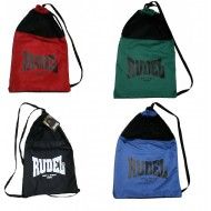 Gym Bag - Rudel