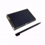 Display Lcd Tft 3.5 Spi 480x320 Touch Screen P Raspberry Pi