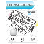 Transfer PCI (10 fls A4)