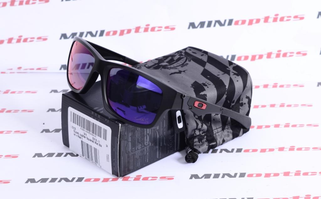 53b45b51cd6 Oakley Jupiter Squared Jordy Smith Review « Heritage Malta