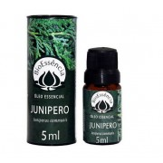 �leo Essencial de Junipero 5ml - BioEss�ncia