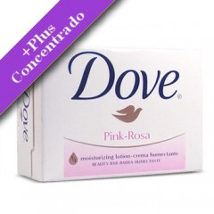 Essência Tipo Dove +Plus 10ml