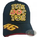 Bon� The Doctor - Powered
