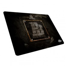 Mousepad Enipanzer (OFICIAL POINT BLANK) - RUST