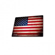 Mousepad Gamer PLAYPAD U.S.A Edition  NGP