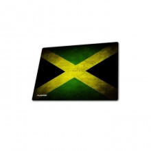 Mousepad Gamer PLAYPAD Jamaica Edition  HGP
