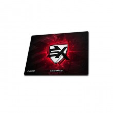 Mousepad Gamer PLAYPAD sX Gaming Edition  HGP