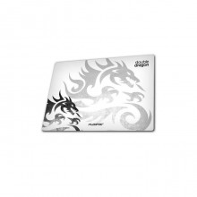 Mousepad Gamer PLAYPAD Double Dragon - HGP