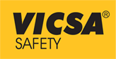 Vicas Safety