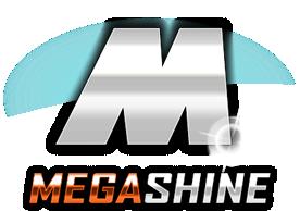 Megashine
