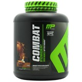 Combat MusclePharm - 1814g