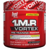 1MR Vortex BPI - 50 Doses