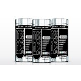 KIT P6 Extreme Black Cellucor - 21 Capsulas
