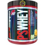 PS Whey Pro Supps - 2280g