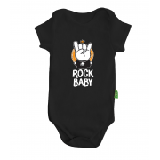 Body Beb� - Rock Baby