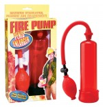 Bomba Peniana Manual Fire Pump P�nis Enlarger