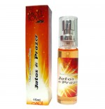 Spray Excitante Jatos de Prazer 15ml