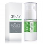Dream Power Shock - Gel de Massagem Eletrizante