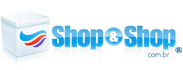 Logo ShopEShop