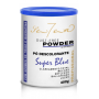 P� DESCOLORANTE SEVEN - SUPER BLUE