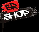 BRShop