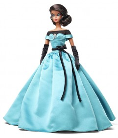 Barbie Ball Gown - Barbie Atelier Fashion Model Collection