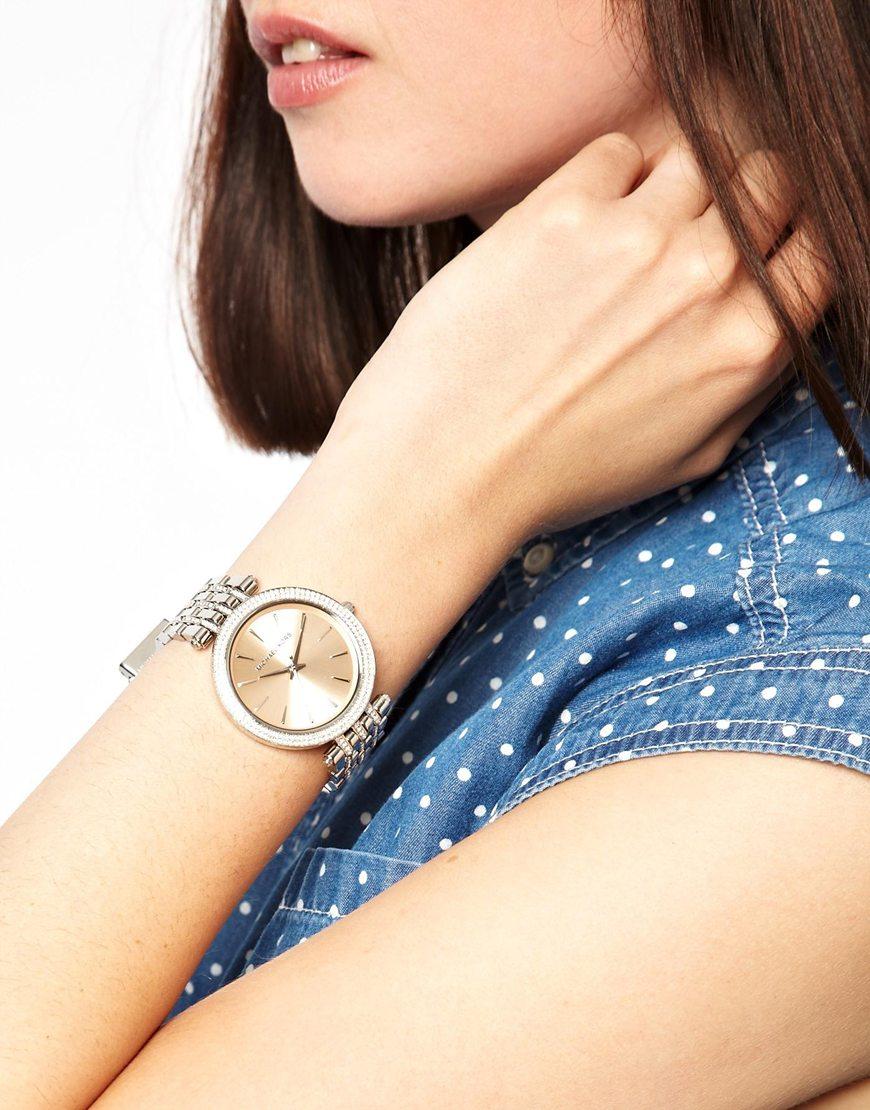 relógio feminino hublot
