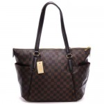 Bolsas Louis Vuitton Totally Ebene