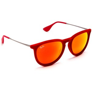 ray ban sunglasses velvet  ray ban erika sunglasses velvet