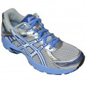 T�nis Asics Gel-Strike 3 Adulto
