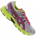 T�NIS ASICS PATRIOT 7
