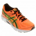 T�NIS ASICS PATRIOT 7 ADULTO