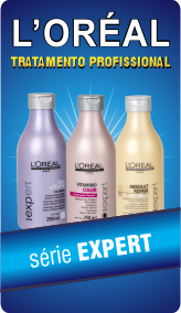 Loreal Profissional S�rie Expert