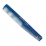 PENTE PROFISSIONAL COMARE WIDE TOOTH CUTTING COMB