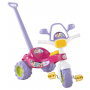 Tico Tico Turma da M�nica - M�nica & Magali - Magic Toys