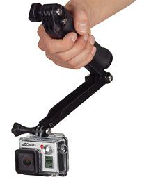 Acessórios GoPro