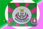 Mangueira - Mouse Pad