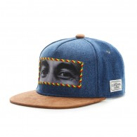 Bon� Cayler And Sons Snapback The Prophet Jeans
