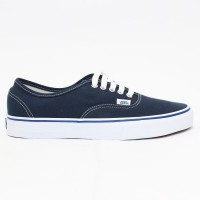 T�nis Vans Authentic Dress Blue/Nautical