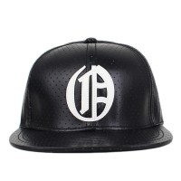 Bon� Official Strapback Official Black