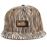 Bon� New Era 9FIFTY Strapback Buffalo NY Beige/Black