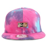 Bon� New Era 9FIFTY Strapback Buffalo NY Printed